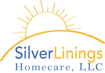 Silver Linings Home Care, LLC